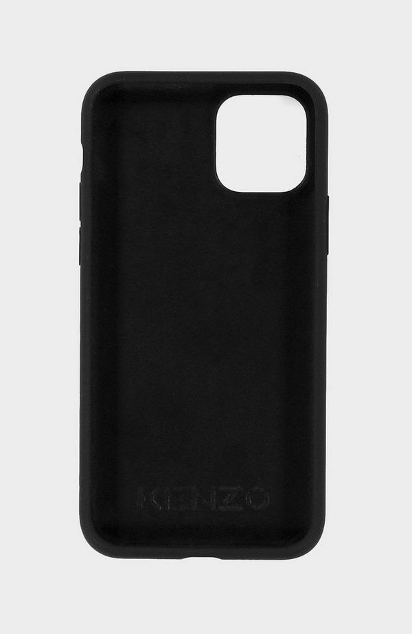 Sport Logo Iphone 11 Pro Case