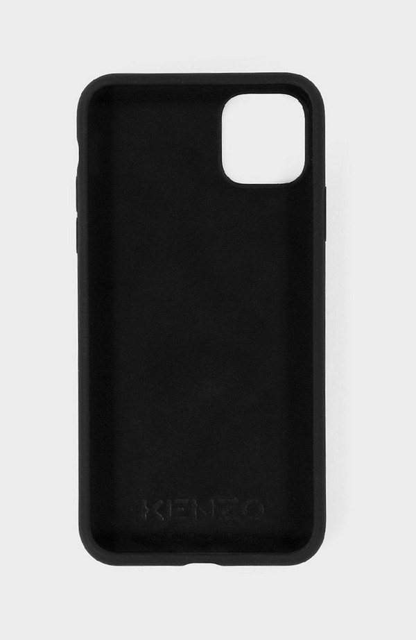 Sport Logo Iphone 11 Pro Max Case