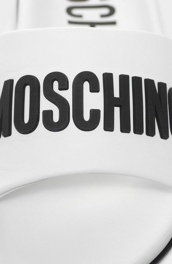 Logo Mule