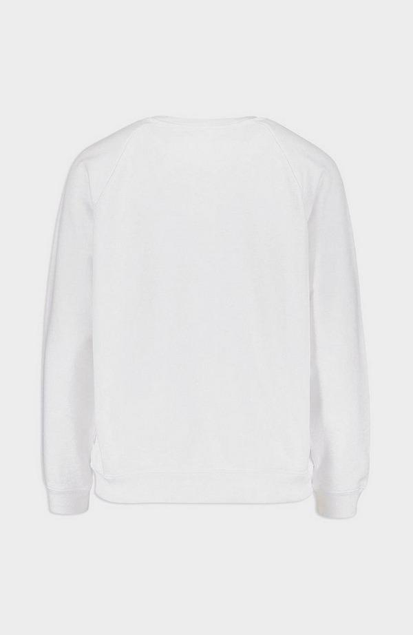 Better Batwing Sweatshirt