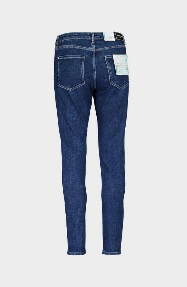 Lush Skinny Jean