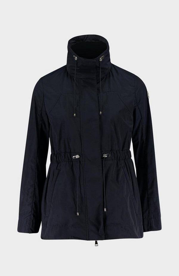 Ocre Rain Jacket