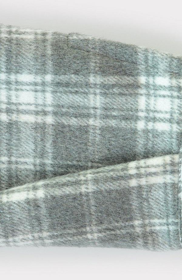 Vinita Overshirt
