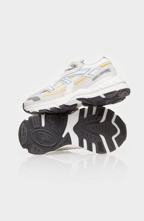 Marathon R-Trail Trainer