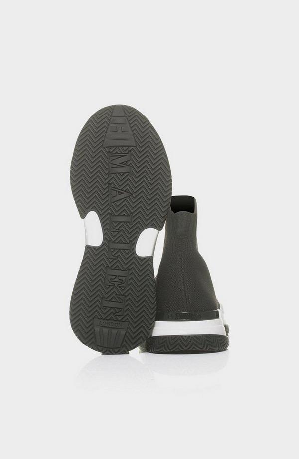 Sock Runner 247