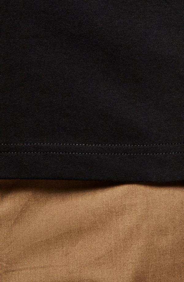 Lesley Short Sleeve T-Shirt