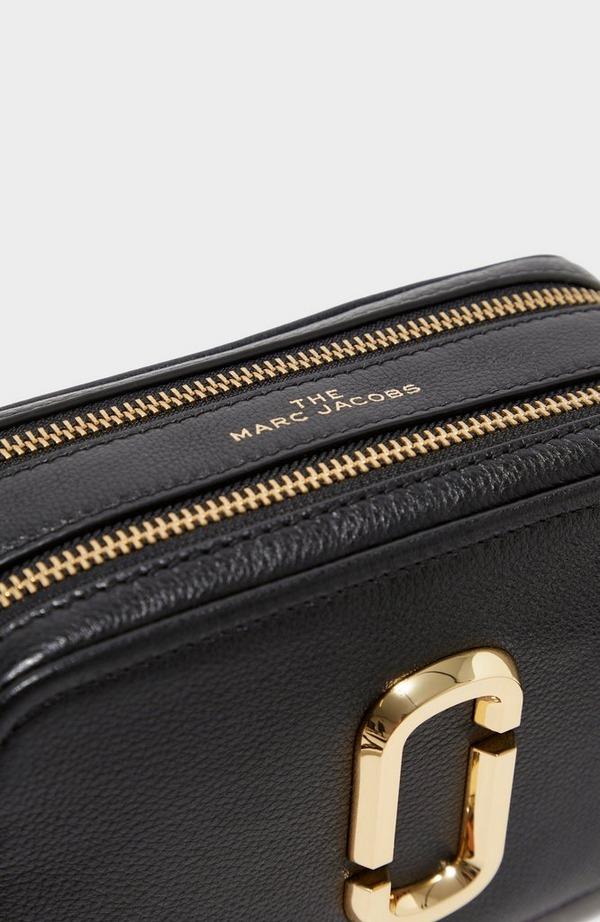 Softshot 21 Crossbody Bag
