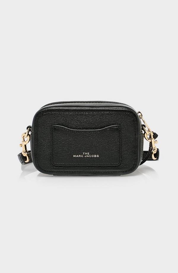 Softshot 17 Crossbody Bag