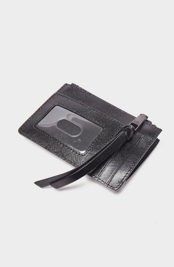 Snapshot Dtm Top Zip Wallet