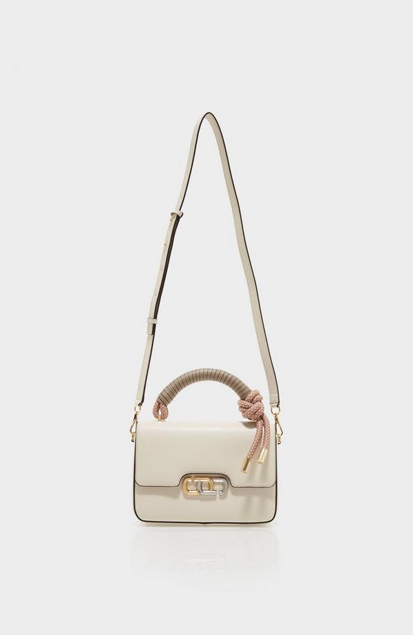 J Link Shoulder Bag