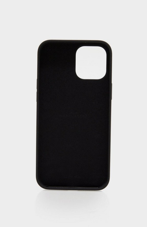 The Iphone 12 Pro Max Case