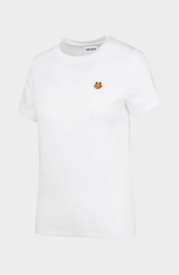 Tiger Crest Classic T-Shirt