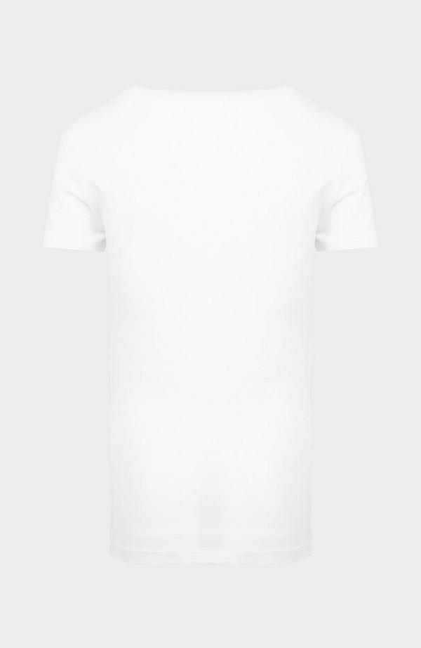 Heart Crystals T-Shirt