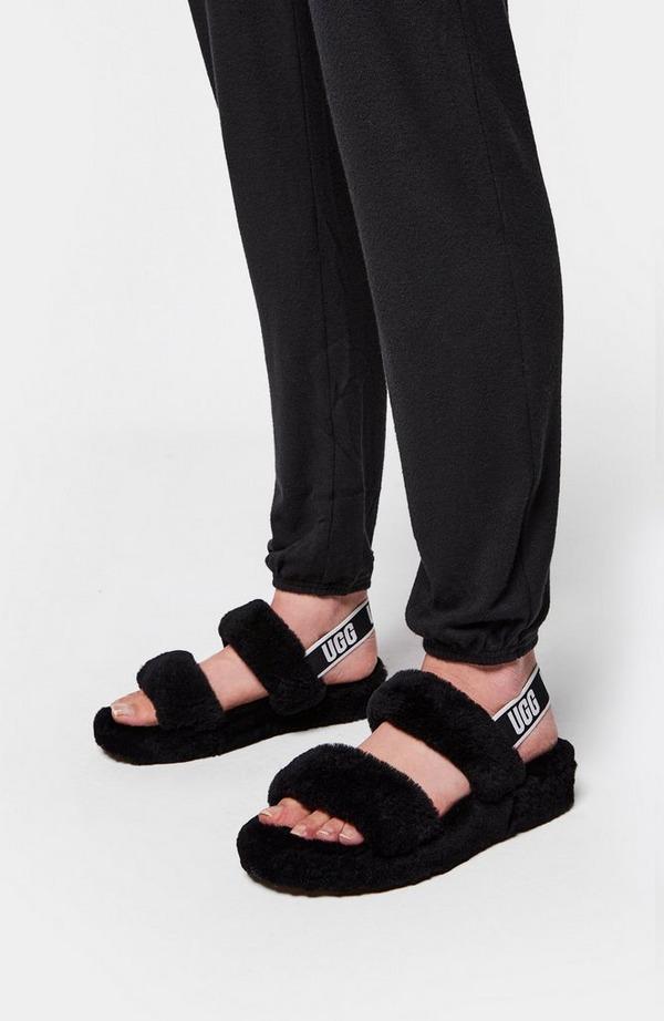 Gable Pyjama Set