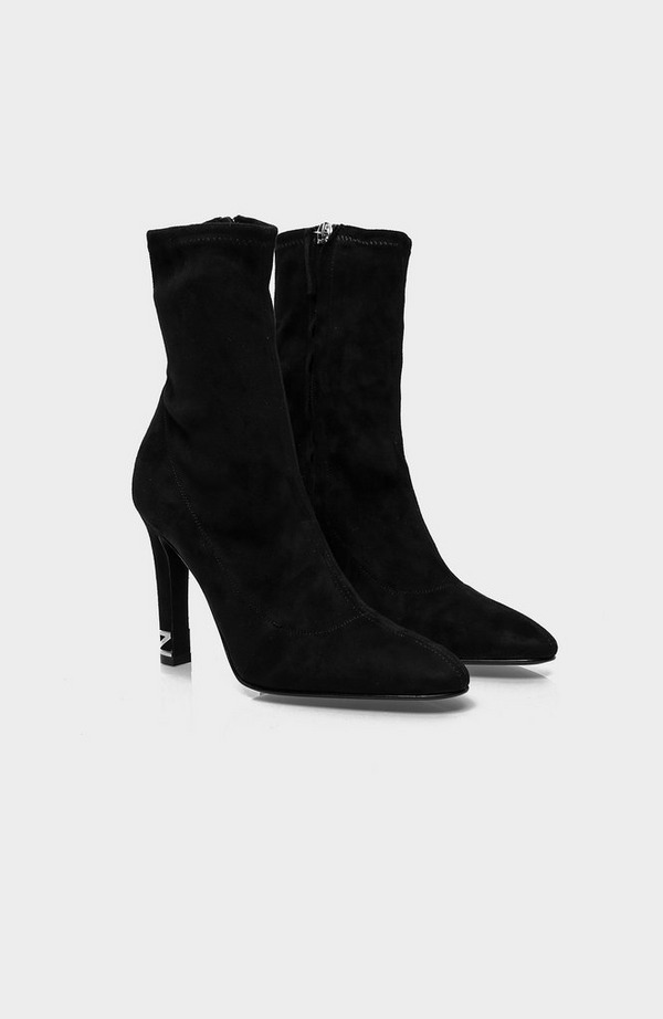 Kubrick Ankle Boot