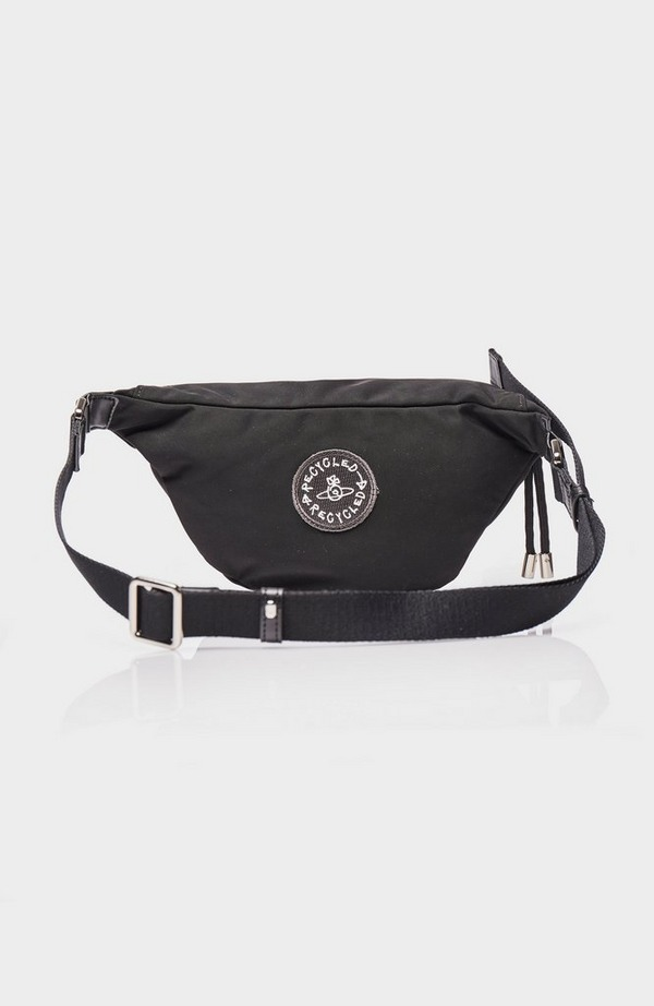Hilary Small Bum Bag