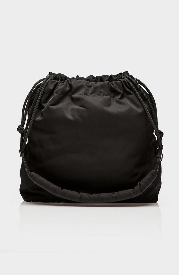 Hilary Bucket Bag