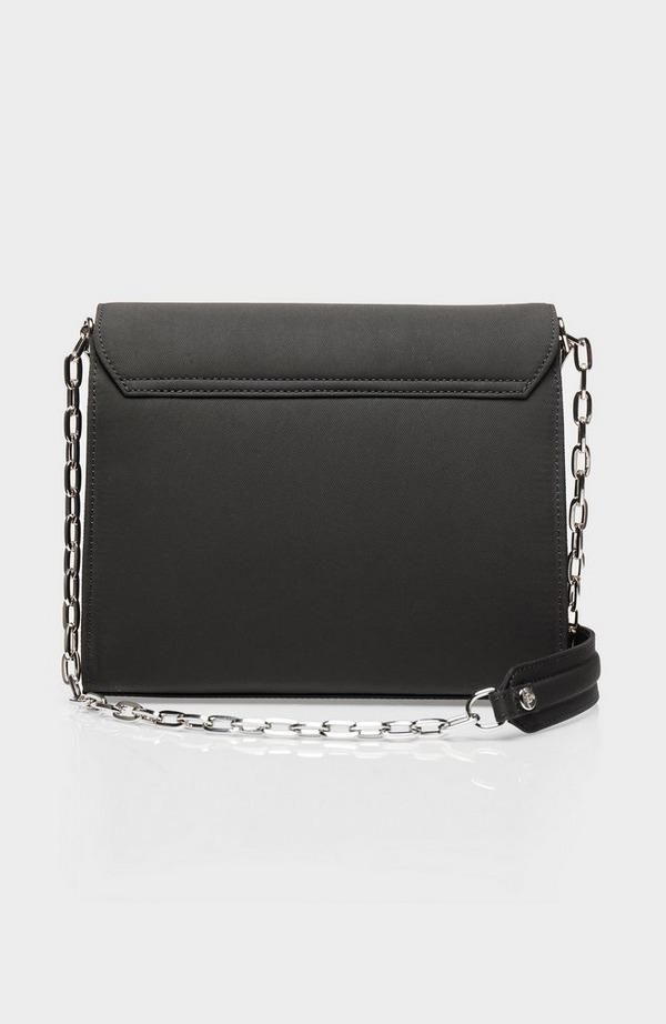 Hilary Medium Crossbody Bag