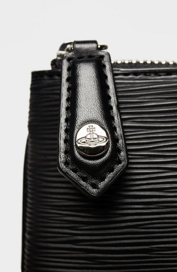 Polly Crossbody Bag