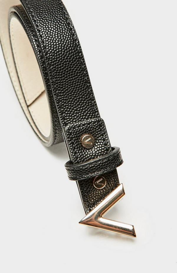 Divina Belt