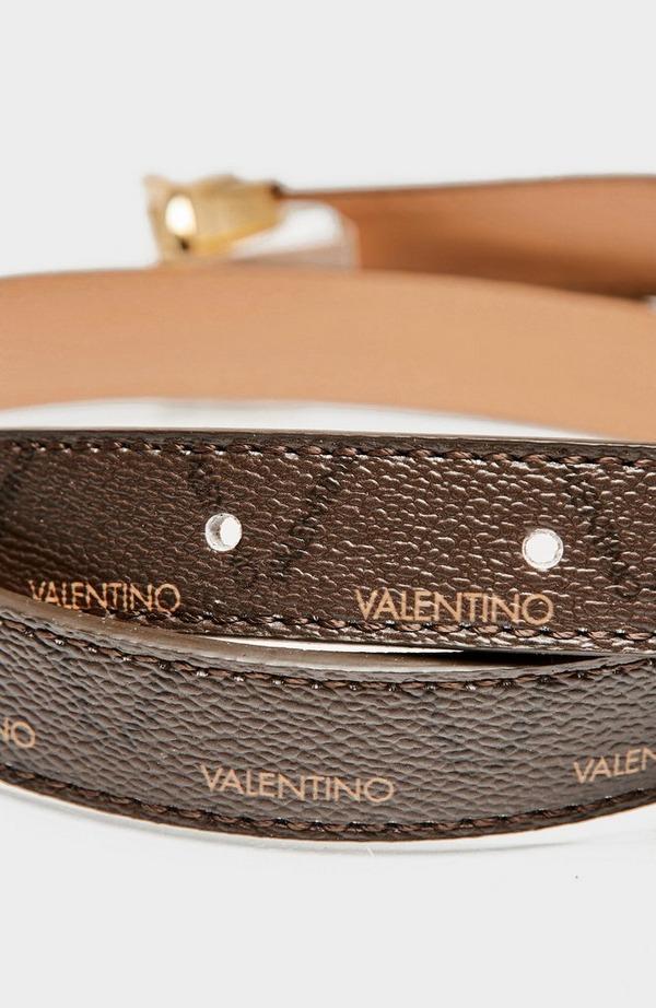 Liuto Signature Belt
