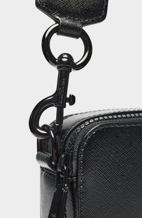 Logo Snapshot Dtm Bag