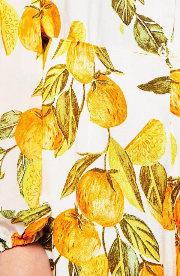 Orange Grove Freya Trouser