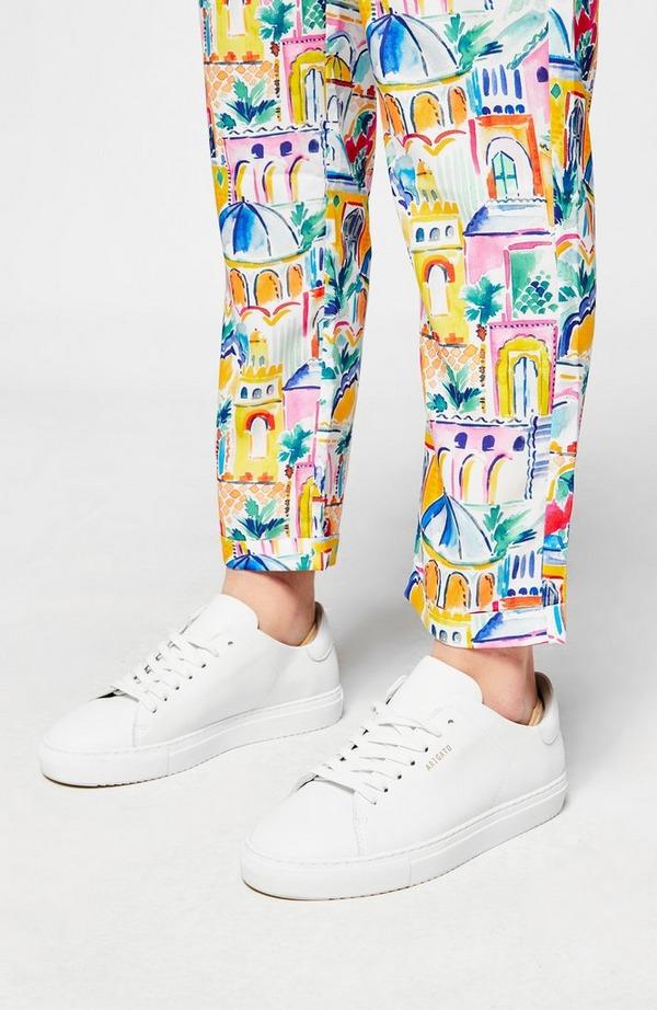Vision Trouser