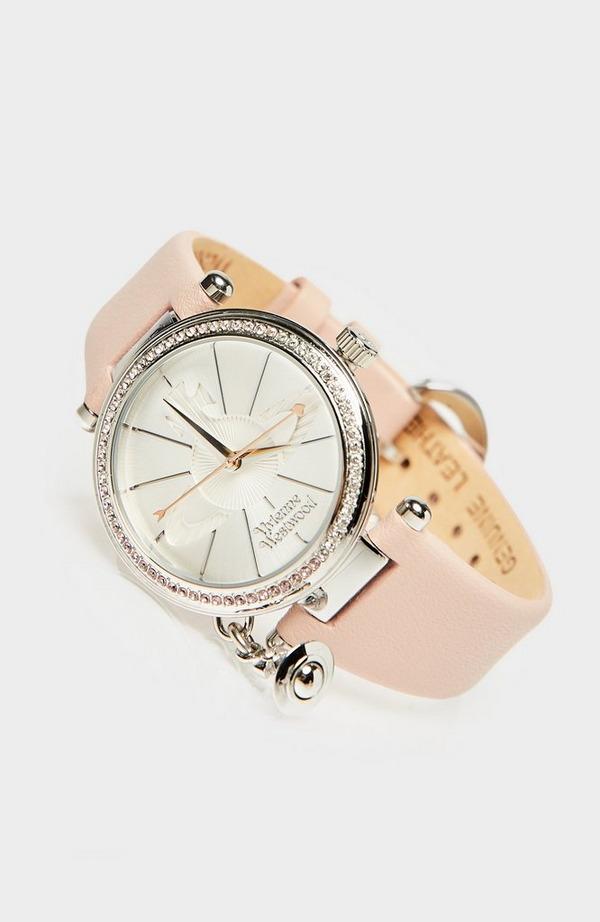 Orb Pastelle Watch