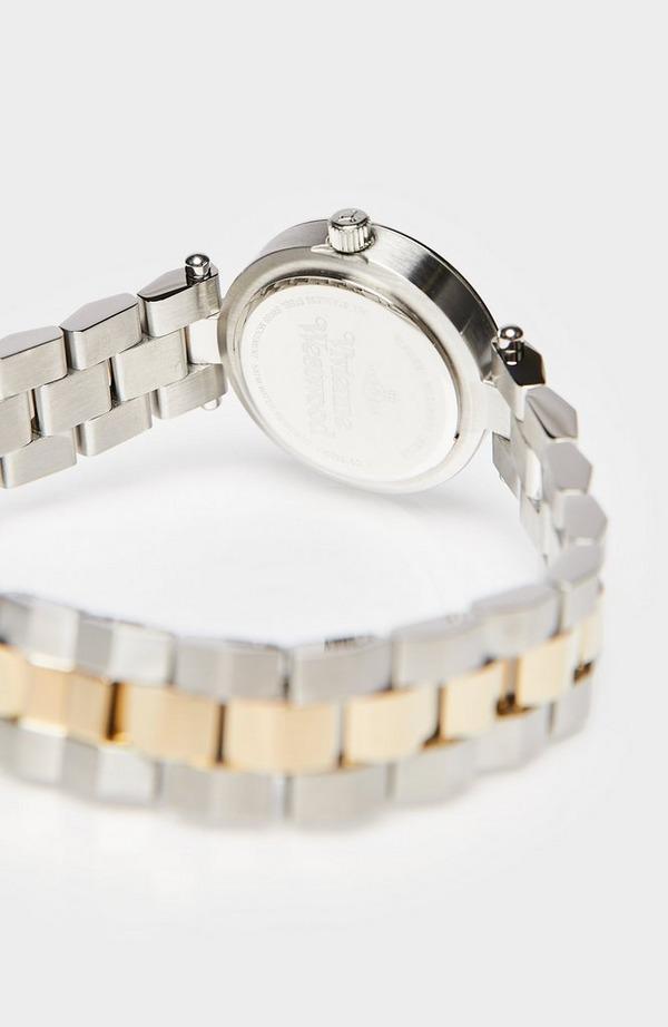 Westbourne Orb Watch