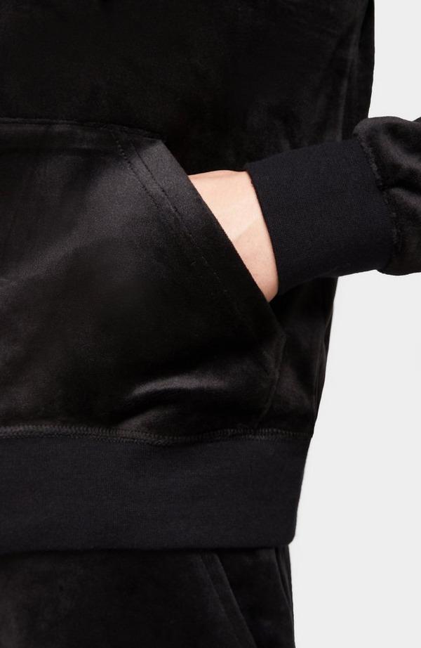 Robertson Classic Zip Through Hoodie