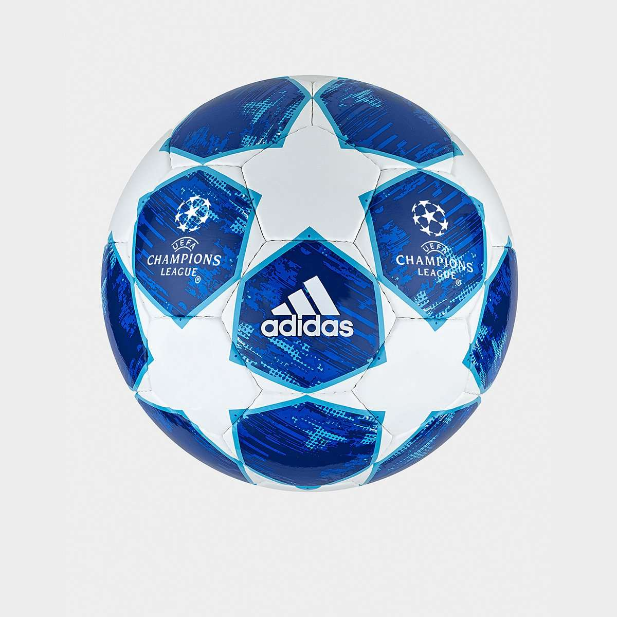Footballs Shop Now