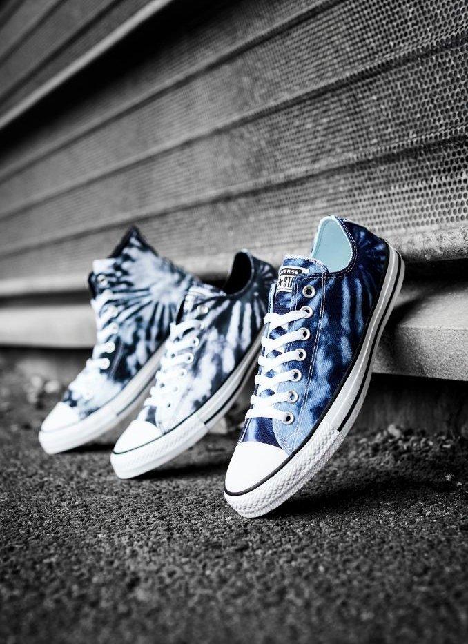 vegan sneakers Converse All Star