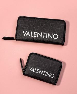 womens-valentino-bags