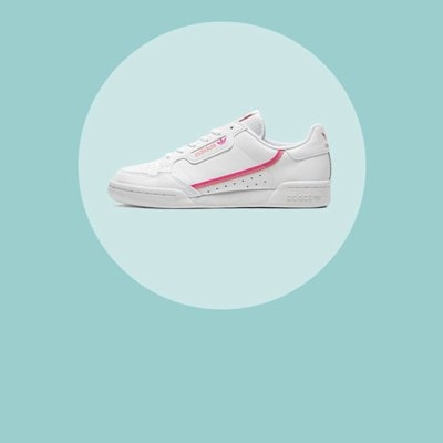 the latest dc0a9 dba71 JD Sports Nike sneakers & adidas sneakers | Sports fashion, clothing ...