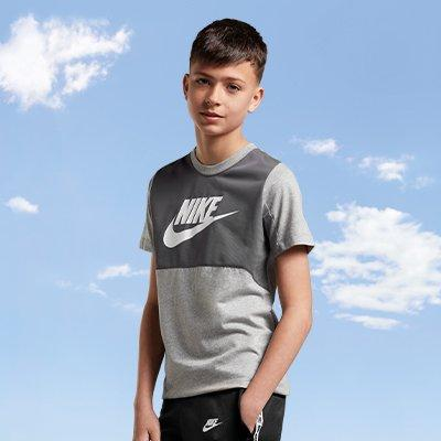 78813384ef3 JD Sports Singapore   Sneakers   Sports Fashion, Clothing & Accessories