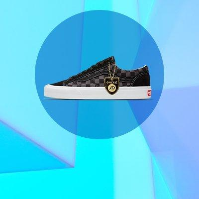 105614fe8ed JD Sports adidas trainers   Nike trainers for Men