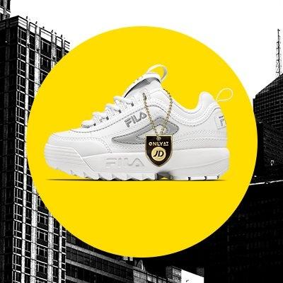 Nike Damen Sportschuh Wand, Foot Locker, International Plaza