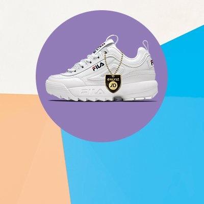 b510680db JD Sports Danmark   Sneakers   Sportsmode, Tøj & Tilbehør
