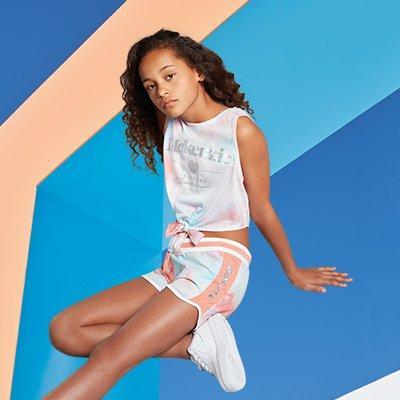 cca26264bd449 Baskets adidas & Nike pour Homme, Femme et Enfant chez JD Sports ...