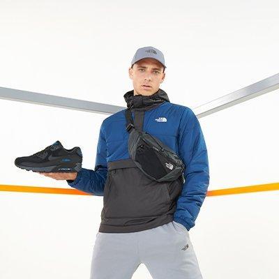 JD Sports adidas sneakers & Nike sneakers for Heren, Dames