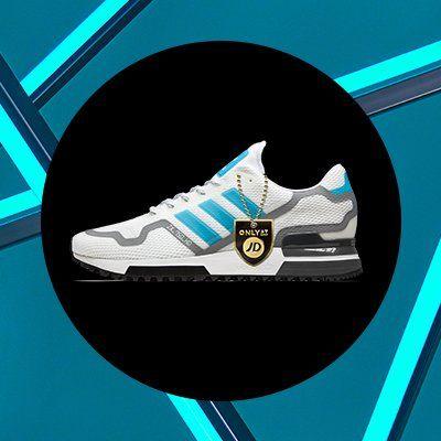 Adidas Samba, EU 44 44 23 45 13 in 80026 Casoria for