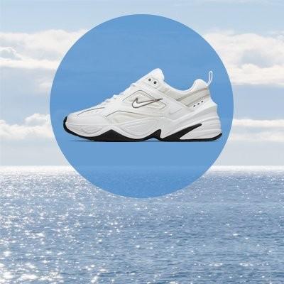 sports shoes 48257 094da JD Sports adidas sneakers & Nike herrsneakers, Dam och Barn. Plus ...