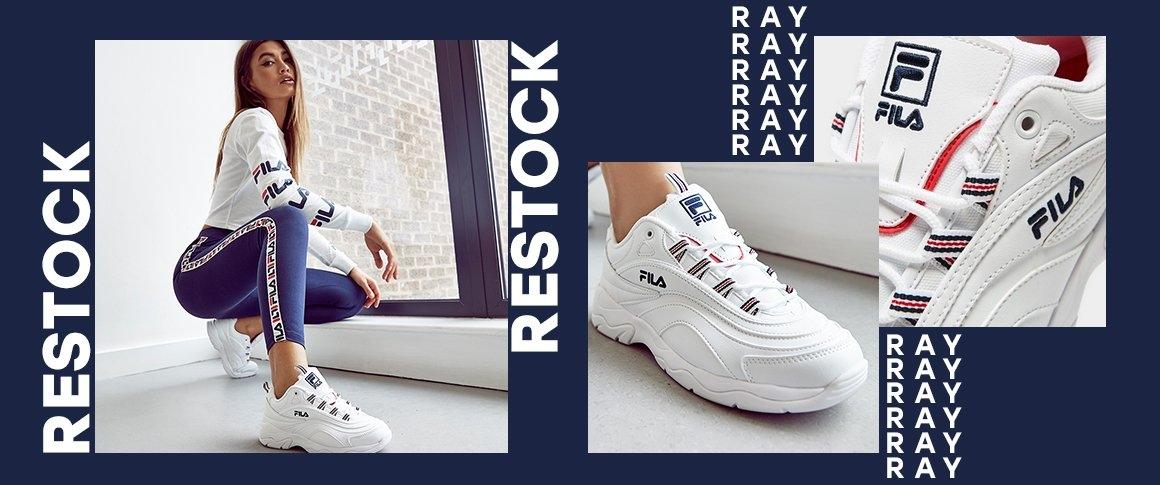 ad0787b05 JD Sports: zapatillas adidas y Nike para hombre, mujer y niños. Moda ...