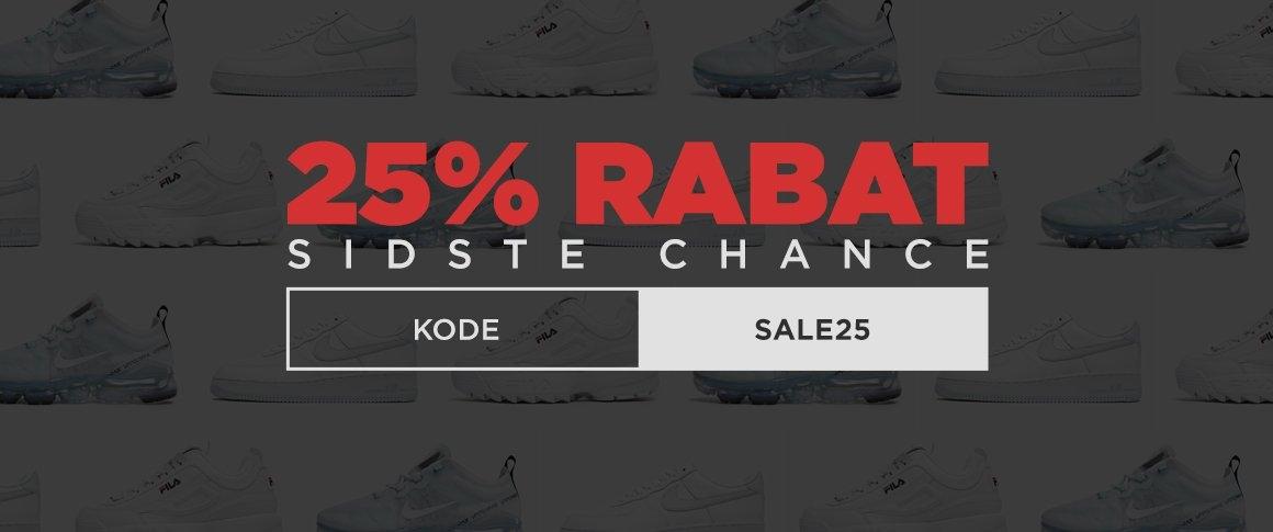 f3d2e4cbd JD Sports Danmark | Sneakers | Sportsmode, Tøj & Tilbehør