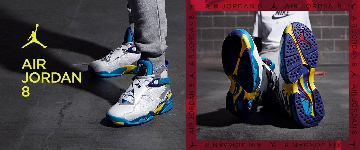 83cfec71a9a82 Baskets adidas & Nike pour Homme, Femme et Enfant chez JD Sports ...