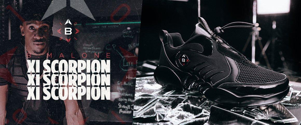 JD Sports adidas & Nike Sneaker für Männer, Frauen und ...