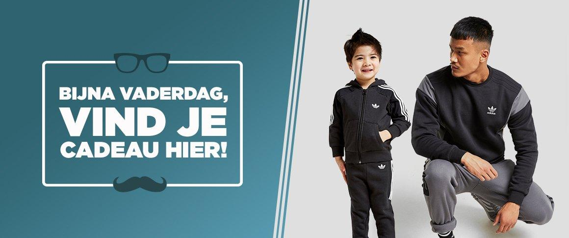fccb954bd JD Sports adidas sneakers & Nike sneakers for Heren, Dames and Kids ...
