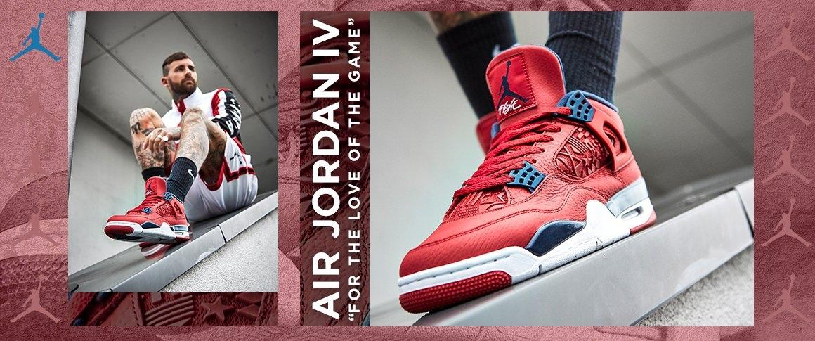 vente chaude en ligne aa65f bab45 Men's Fashion | Sportswear, Clothing and Trainers | JD Sports