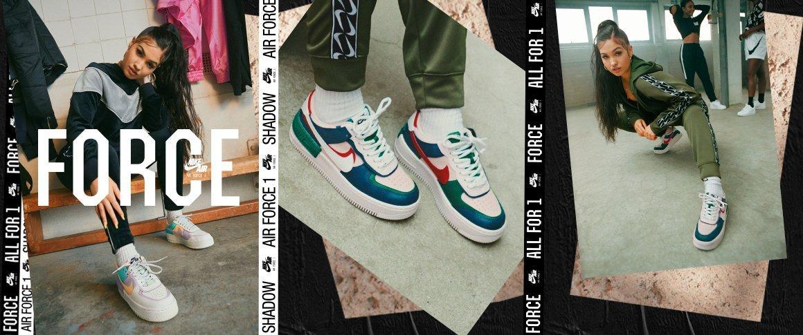 negozio online 46f12 63770 JD Sports scarpe sportive adidas & scarpe sportive Nike per ...